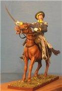 VID soldiers - Napoleonic prussian army sets B33ec04fab8bt