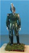 VID soldiers - Napoleonic westphalian troops 9030e1e0f2f3t
