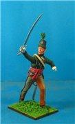 VID soldiers - Napoleonic british army sets Cadb0b80a0d7t
