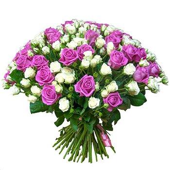 Поздравляем с Днем Рождения Олесю (Хулиганка) Fdc3a010be59t