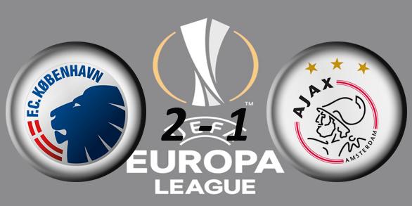 Лига Европы УЕФА 2016/2017 - Страница 2 9e0f418f0e1e