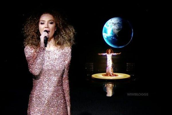 Евровидение - 2017 42e83b4aca29