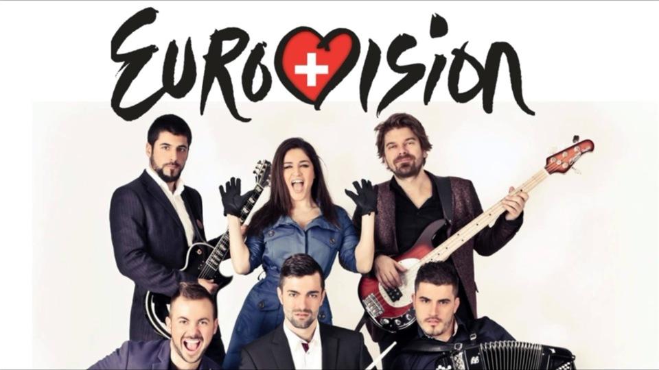 Евровидение - 2017 66536d9cff92