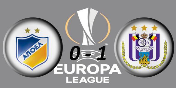 Лига Европы УЕФА 2016/2017 - Страница 2 B7e37603e5ac