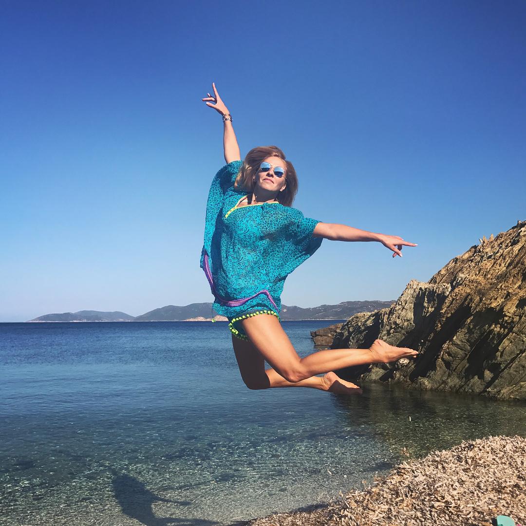 Татьяна Навка в соцсетях-2017 - Страница 2 2c7eae8c6324