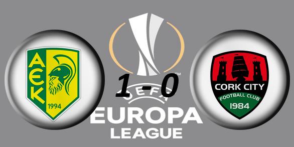 Лига Европы УЕФА 2017/2018 0be2b08e9fe6