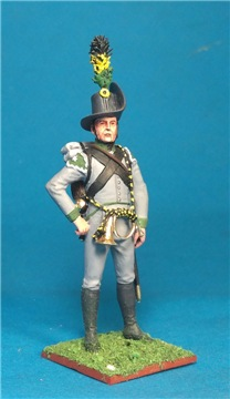 VID soldiers - Napoleonic austrian army sets - Page 2 F049f6b9be0at