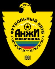 VIII Чемпионат прогнозистов форума Onedivision - Лига А - Страница 3 03311e34af97