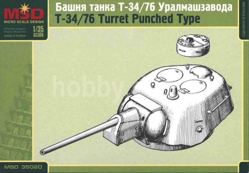 DRAGON Т-34-76 Dd6cfef09138