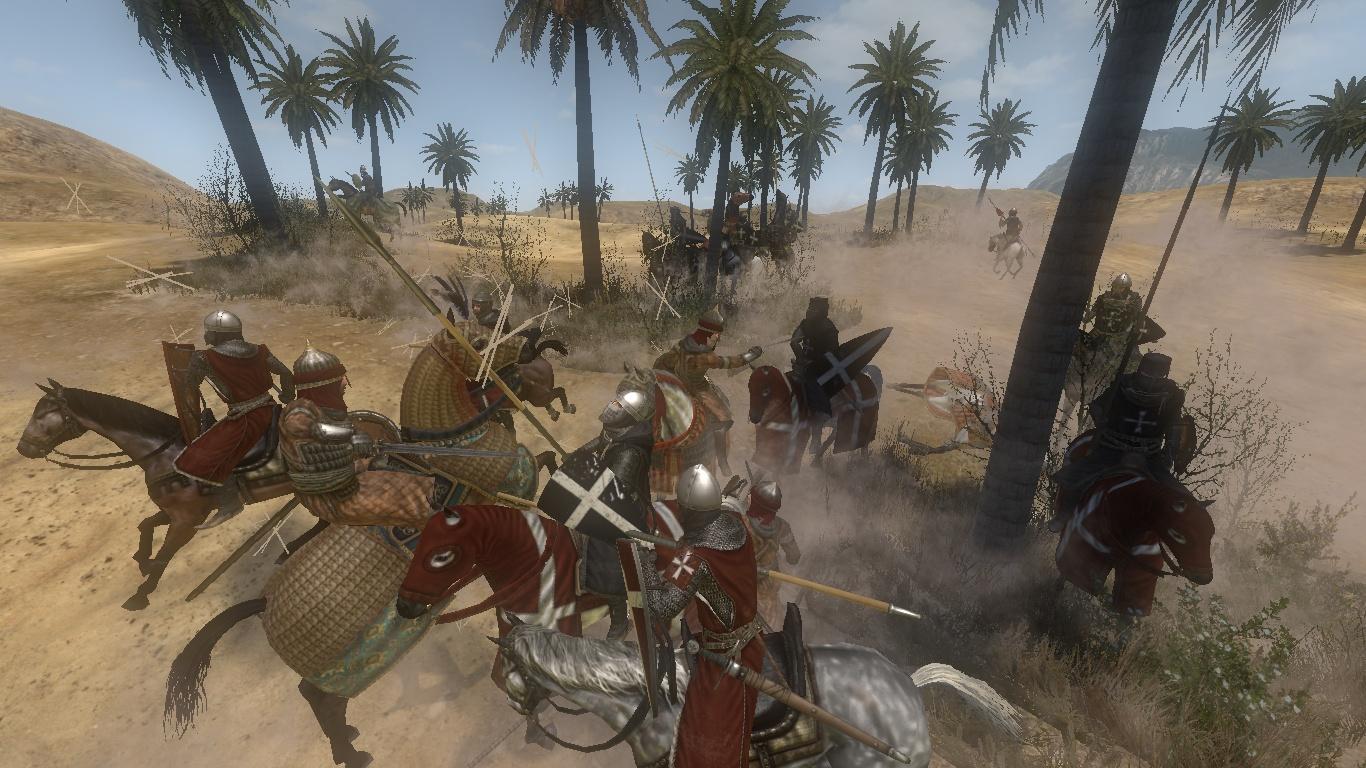 [A] Crusaders Way to Expiation (CANCELADO) - Página 3 D5e9ffb70083