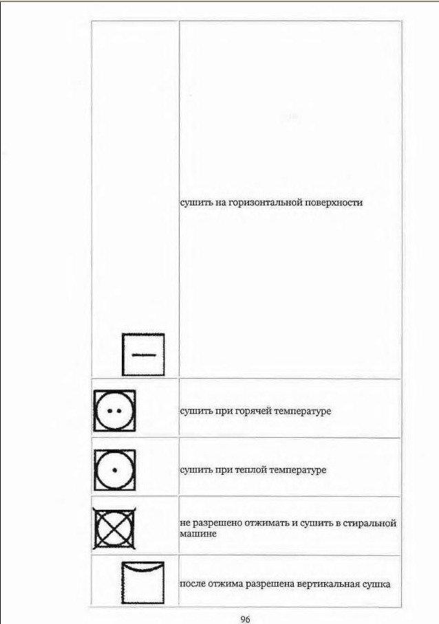 Начальный курс по обучению вязания на вязальной машине SILVER REED   - Страница 2 A984e5c60980