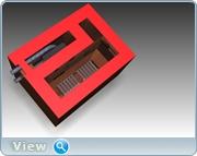 Ссылки на объекты - Страница 6 921a2c4224b7