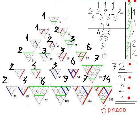 Велимир Хлебников - Страница 2 Dabdc764a833
