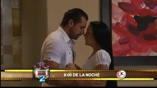 Un refugio para el amor [Televisa 2012] / თავშესაფარი სიყვარულისთვის - Page 4 0cd35777075b