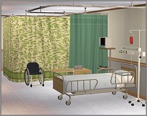 Все для больницы - Страница 2 3023c0386f5d