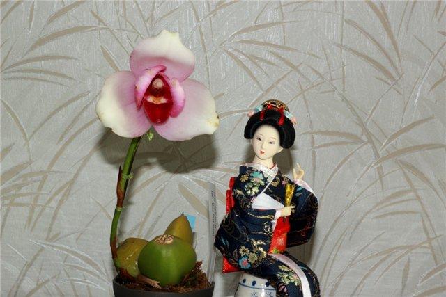 Дети...японамать - Страница 12 E3404e620ec1
