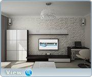 Картинки в Cinema4D+Vray F24cf0281478