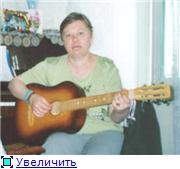 Милосердие не порок, помощь Наталье Полевой - Страница 2 13889242002ft