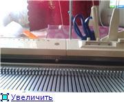 TOYOTA KS 858 E5231a3444act