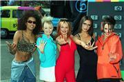 Spice Girls C98dafe65050t