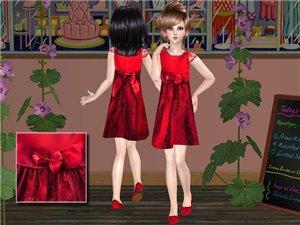 Для детей (формальная одежда) - Страница 3 F3a74c5fa0c9