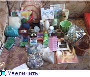 PIFа на Радуге Рукоделий - Страница 4 52cec9883c8dt