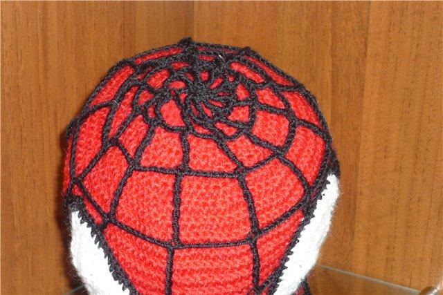 Вязание (одежда) - Страница 5 6cb7e03a4181