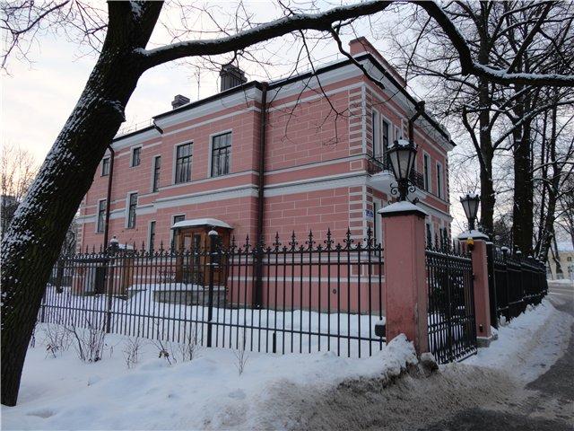 """"""" Есть городок в одном прекрасном парке...""""  ( Пушкин и Екатерининский парк ) E6901086adbf"""