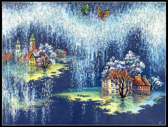 Мастера иллюстрации E2d6d64a790d