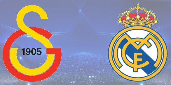 Лига чемпионов УЕФА 2012/2013 - Страница 3 Cb964ee829f5