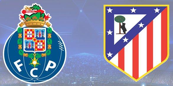 Лига чемпионов УЕФА - 2013/2014 - Страница 2 2e70c3b02b84