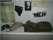 Military museums that I have been visited... - Page 2 E91cda64cf8at