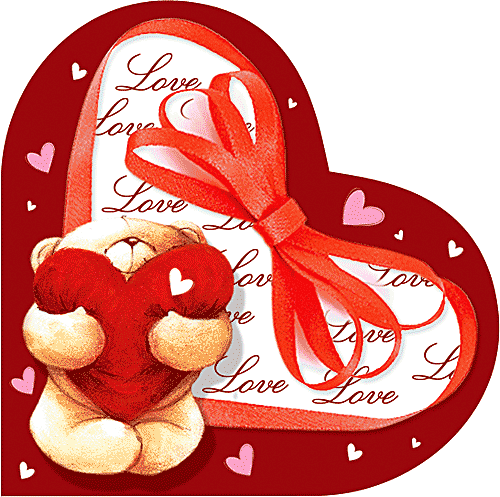 Valentine's Day Advent 2014 Ef4f0d97524e
