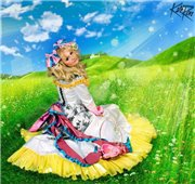 Кенди-Кенди / Candy - Candy / キャンディ・キャンディ (1976 г. 115 серий) - Страница 2 B69b38d46669t