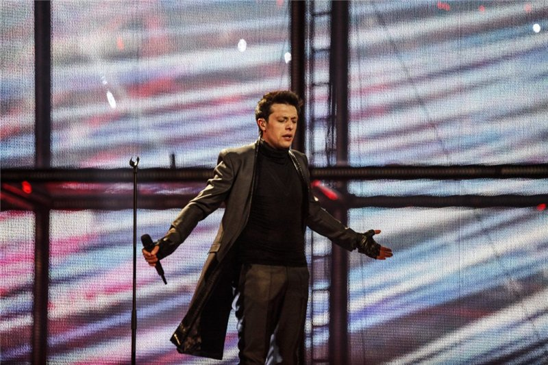 Евровидение 2014 - Страница 3 202c2fe81d50