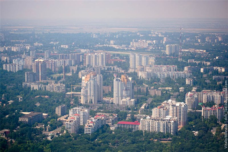 Фото городов Мира. 6ec3394e582d