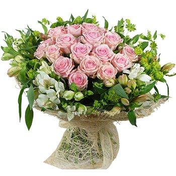 Поздравляем с Днем Рождения Юлию (yulya1103) 283ab6ad73ddt
