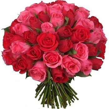 Поздравляем с Днем Рождения Татьяну (Татьяна777) 622f5ee8db19t