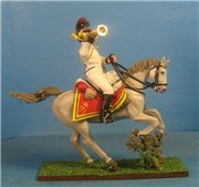 VID soldiers - Napoleonic austrian army sets 59585a912c8dt