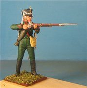 VID soldiers - Napoleonic russian army sets 03a6f88d3ab4t