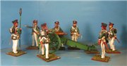 VID soldiers - Napoleonic russian army sets 2153623928a9t