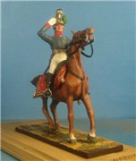VID soldiers - Napoleonic austrian army sets B45c661473e4t