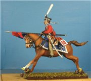 VID soldiers - Napoleonic russian army sets F10492d60ecft