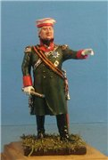 VID soldiers - Napoleonic russian army sets Aa65dd324051t