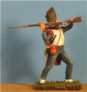 VID soldiers - Napoleonic french army sets F2156e92e619t