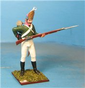 VID soldiers - Napoleonic russian army sets - Page 2 3fca83efd5bdt
