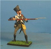VID soldiers - Napoleonic prussian army sets 1d6f408e0ad2t