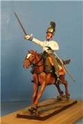 VID soldiers - Napoleonic prussian army sets A93e90bd99cct