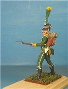 VID soldiers - Napoleonic westphalian troops B898d96dd2f3t