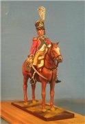 VID soldiers - Napoleonic swiss troops A1fd141532fdt